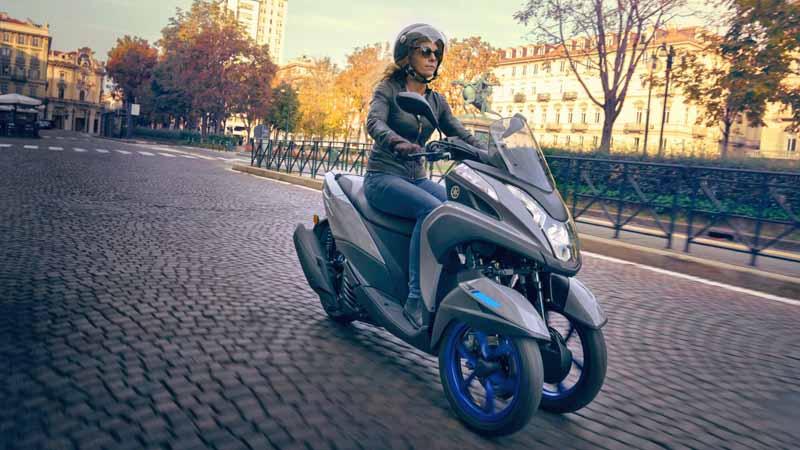 2020-Yamaha-tricity