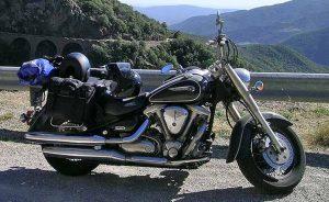 yamaha-xv1600-roadstar
